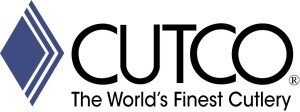 Direct Selling News - Cutco